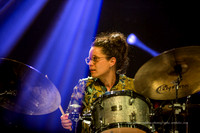 2017 08 05 Anne Paceo @ Jazz In Marciac