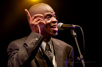 2015 07 04 Maceo Parker @ Monségur